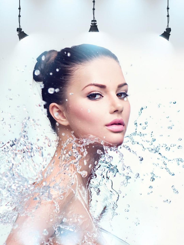 1 Seans Hydrofacial